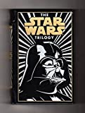 The Star Wars Trilogy Leatherbound Classics