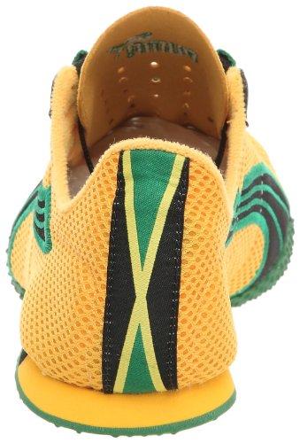 Puma H-Street - Zapatos Negro