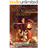 THE BLACKGLOOM BOUNTY (The Scythian Stone Saga Book 1)