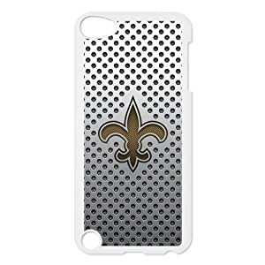 Different Style Custom Personalized Sports NFL New Orleans Saints Case For Samsung Note 3 Cover Case New Orleans Saints Logo Cover Case For Samsung Note 3 Cover TU543592