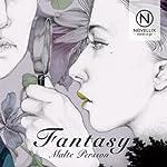 Fantasy | Malte Persson