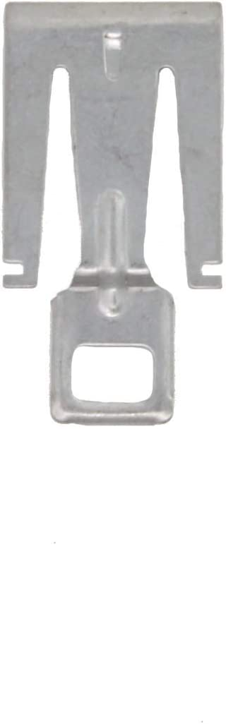 UpStart Components Brand Compatible with W10542314 Door Seal W10542314 Dishwasher Door Gasket Replacement for KitchenAid KUDI01TJWH0 Dishwasher