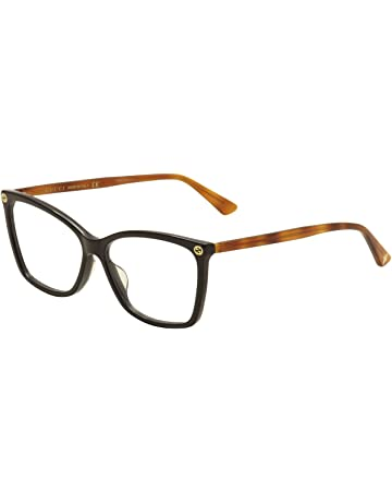 bbbf75000438 Women's Contemporary Designer Prescription Eyewear Frames | Amazon.com