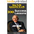 Jim Rohn: How To Be Successful In Life? 100 Success Lessons from Jim Rohn on Life, Leadership, Self Development, Investing In Yourself, Goals & Dreams