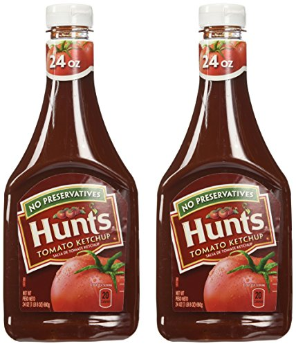 hunts-tomato-ketchup-24oz-2-bottles