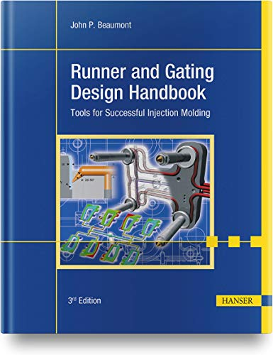 Runner and Gating Design Handbook 3E