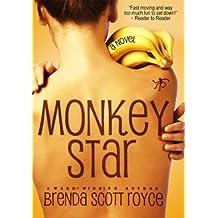 Monkey Star