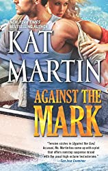 Against the Mark (The Raines of Wind Canyon Book 9)