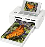 Sony Portable Printers - Best Reviews Guide