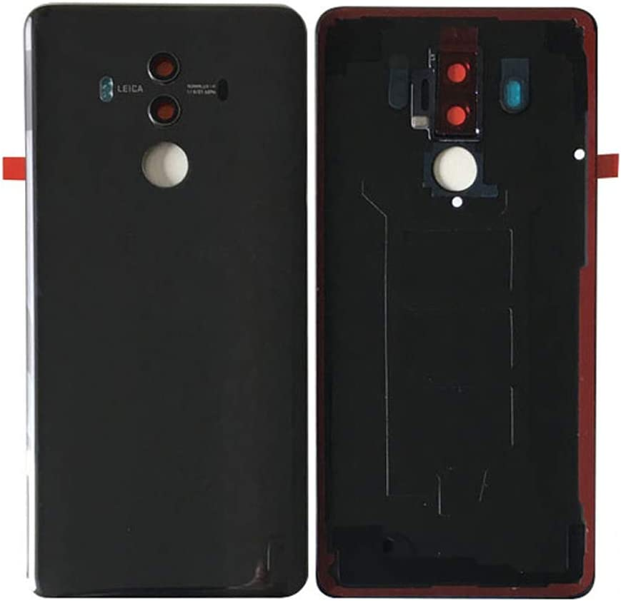 Tapa trasera para Huawei Mate 10 Pro BLA-L09 BLA-L29