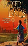 img - for Cities of Gold and Glory (Fabled Lands) (Volume 2) book / textbook / text book