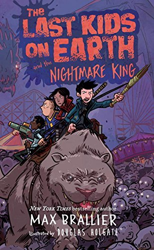 Viking Books for Young Readers (September 26, 2017)