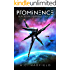 Prominence: A Space Opera Adventure (Blackstar Command Book 1)