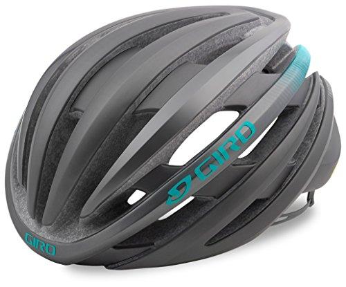 Giro Ember MIPS Helmet Women's