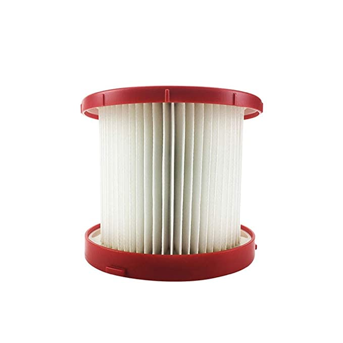 Filtro Hepa de repuesto para aspirador de residuos húmedos y secos ...