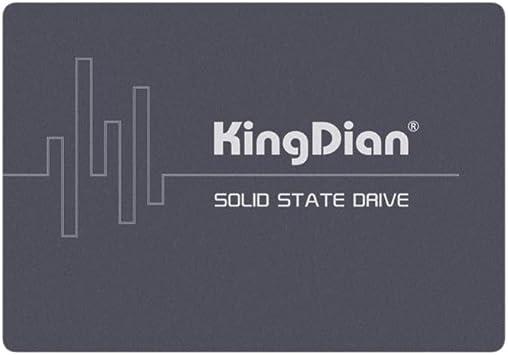 Ssd 60 GB 240 GB 120 GB 480 GB 960 GB 1 TB Ssd 2.5 Disco Duro ...