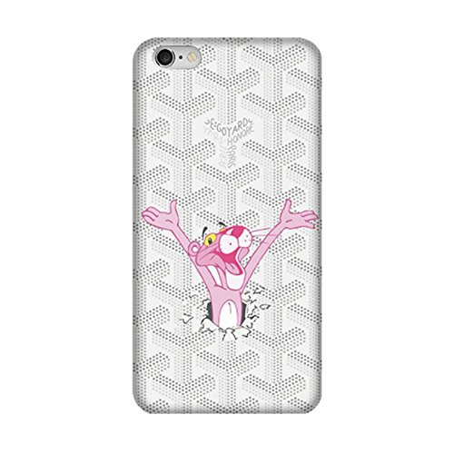goyard-art-collection-x-pink-panther-iphone-7-case-white