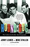 Hound Dog, Jerry Leiber and Mike Stoller, 1416559396