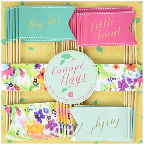canape-flags-cake-decorates-with-4-different-designs-set-of-24
