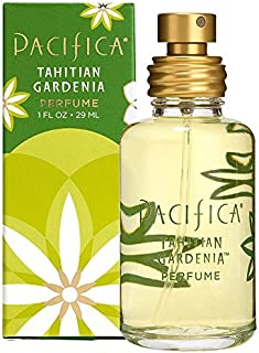 product image for Pacifica Tahitian Gardenia 1 oz Spray Perfume