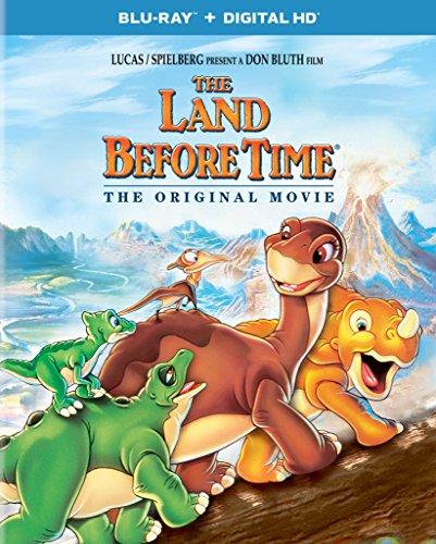 Uae movie times