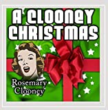 A Clooney Christmas