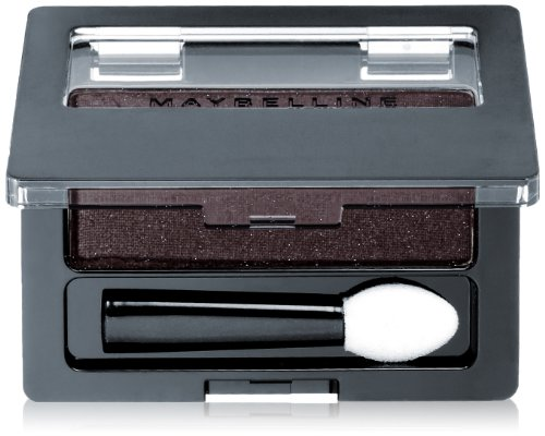 Maybelline New York Expert Wear Eyeshadow, Night Sky, Singles, 0.09 Ounce