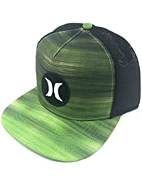 Mens Mens BP Fast Hats