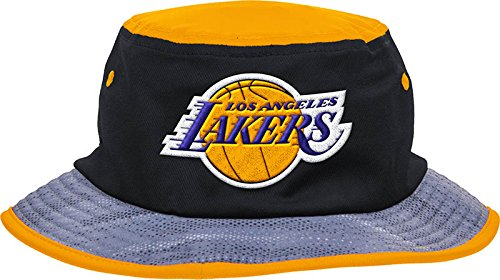 ca67ae3f74193 ... discount code for adidas men nba hat los angeles lakers bucket fashion  muti color cap large ...