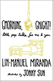 #8: Gmorning, Gnight!: Little Pep Talks for Me & You