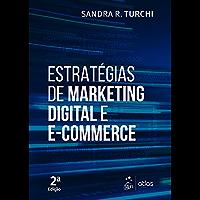 Estratégia de Marketing Digital e E-Commerce