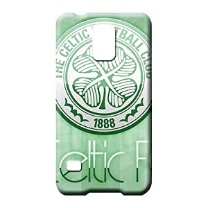 samsung galaxy s5 phone skins Unique Excellent Fitted For phone Protector Cases Celtic Fc