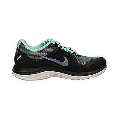 Nike Dual Fusion X 2 Womens Running Shoes 819318