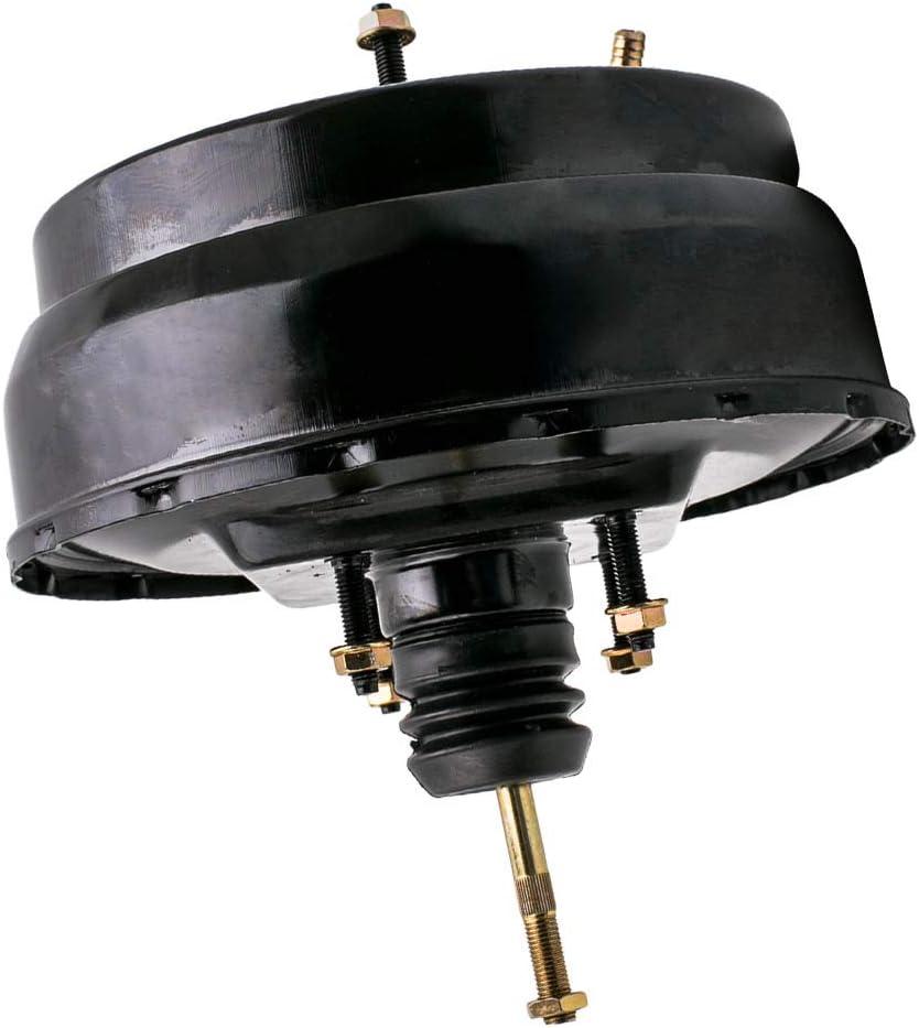 WC Fit Drum Brake Wheel Cylinder-Rear W37226 WC37226 Cadillac DeVille