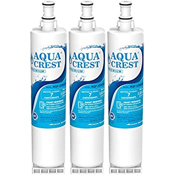 Amazon com: Purelli USA Made Premium Refrigerator Water Filter