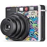 Leica Sofort Instant Film Camera - LimoLand by Jean Pigozzi