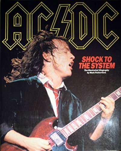 Ac/Dc: Shock to the System