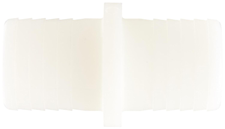 Mender 2 Hose ID 2 Hose ID Dixon Valve /& Coupling Dixon Valve TM26 Nylon Tuff-Lite Shank//Water Fitting
