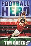 Football Hero (Football Genius series Book 2)