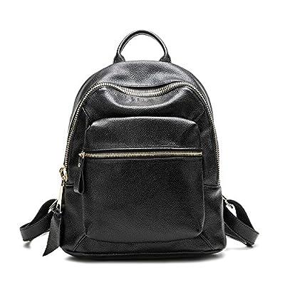 Mefly Sac À Main Fashion Sac À Main Bandoulière Sac De Voyage D'Été 2017 Nouveau Collège Les Élèves Sont Le Vent,Black