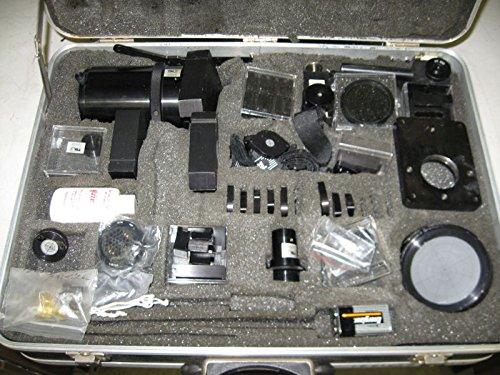 TSI Colorburst Accessory Kit Model 10968 - Q2 from TSI
