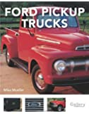 Ford Pickup Trucks (Gallery)