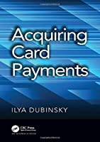 Acquiring Card Payments Front Cover