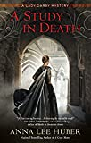 A Study in Death (A Lady Darby Mystery)