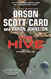 The Hive (The Second Formic War Book 2) Kindle Edition by Orson Scott Card  (Author), Aaron Johnston  (Author)