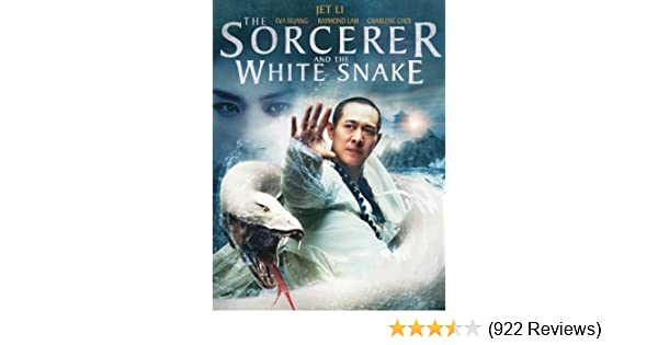 snake full movies 2013 in english