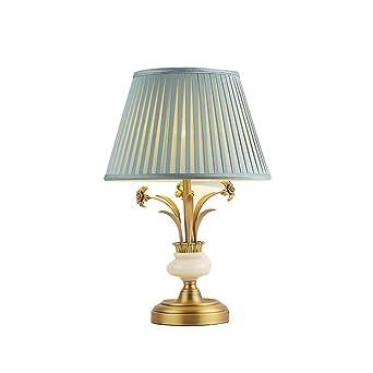 Lampe Cuivre En Chambre Chevet Vintage Lqqgxl Table De m8Nnw0