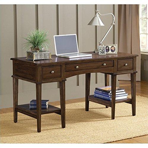Hillsdale Gresham Desk - Cherry