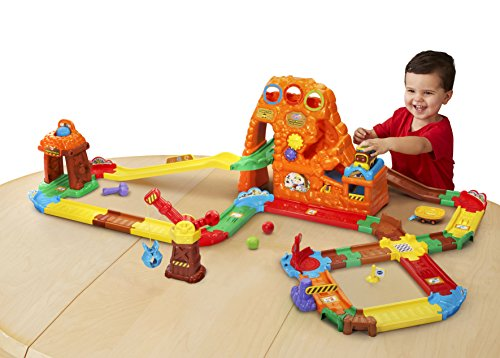 vtech-go-go-smart-wheels-treasure-mountain-train-adventure