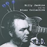 S.A.D. by Billy Jenkins (1996-08-02)